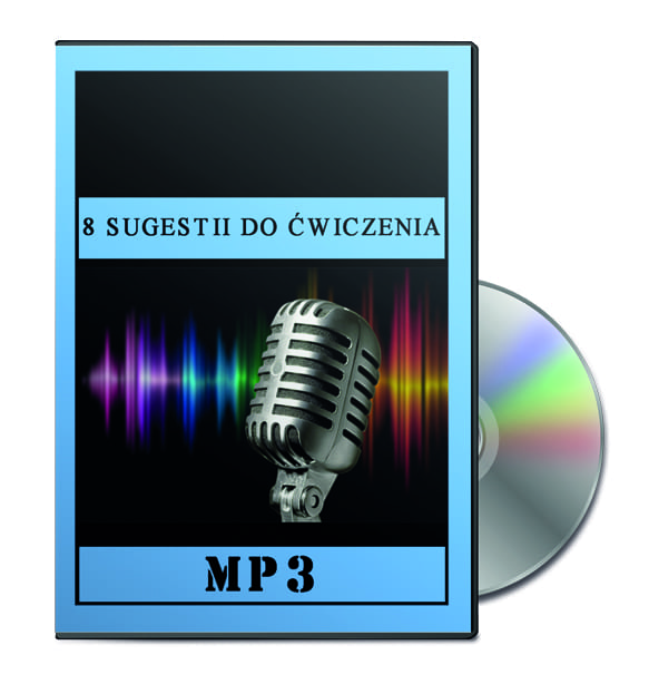 8 sugestii do cwiczenia-mp3